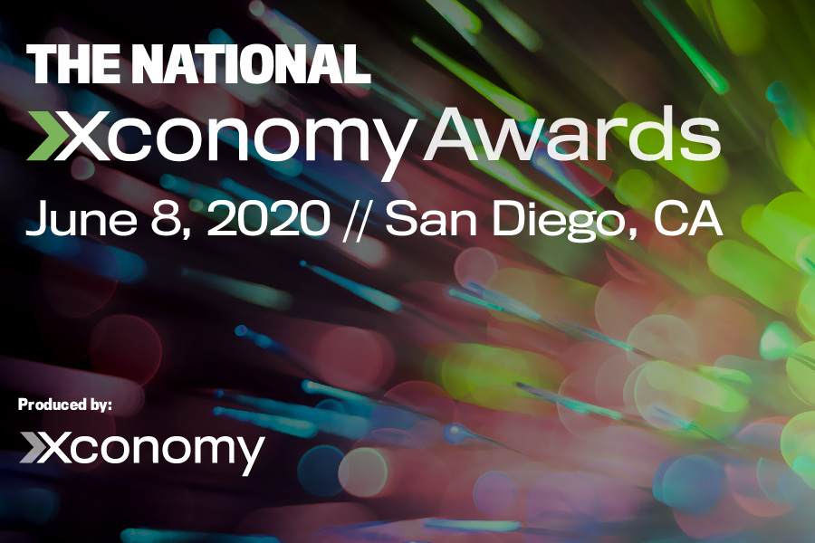 National Xconomy Awards Now Accepting Nominations for the Best in Biotech