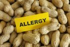Palforzia Peanut Allergy Immunotherapy: Aimmune CEO on REMS, Manufacturing