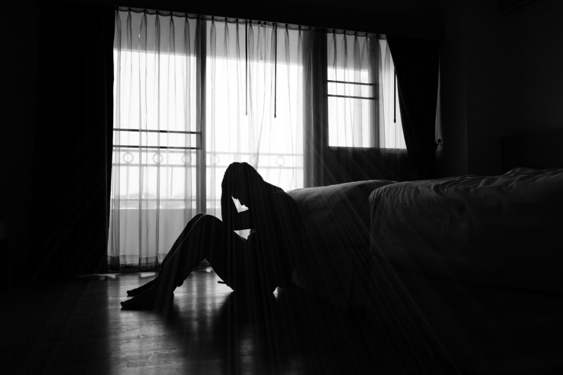 Axsome Plans to Try Again After Failure in Treatment-Resistant Depression