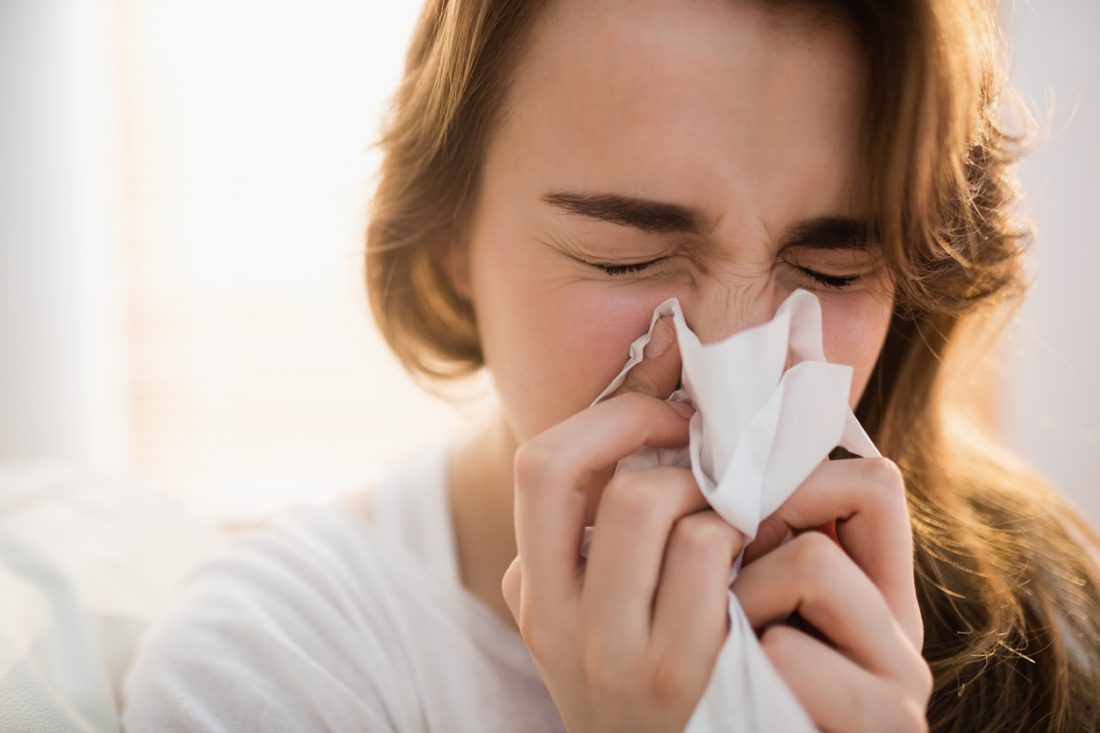 Lyra Therapeutics IPO Raises $56M for Tests of Tech for Runny Noses