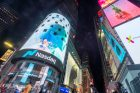 From Overseas, Legend Biotech and Calliditas Therapeutics Eye the Nasdaq