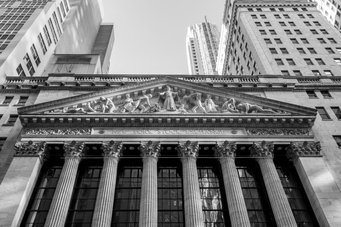 ADC's $233M IPO Brings It to NYSE With Cancer Drug Launch on Horizon