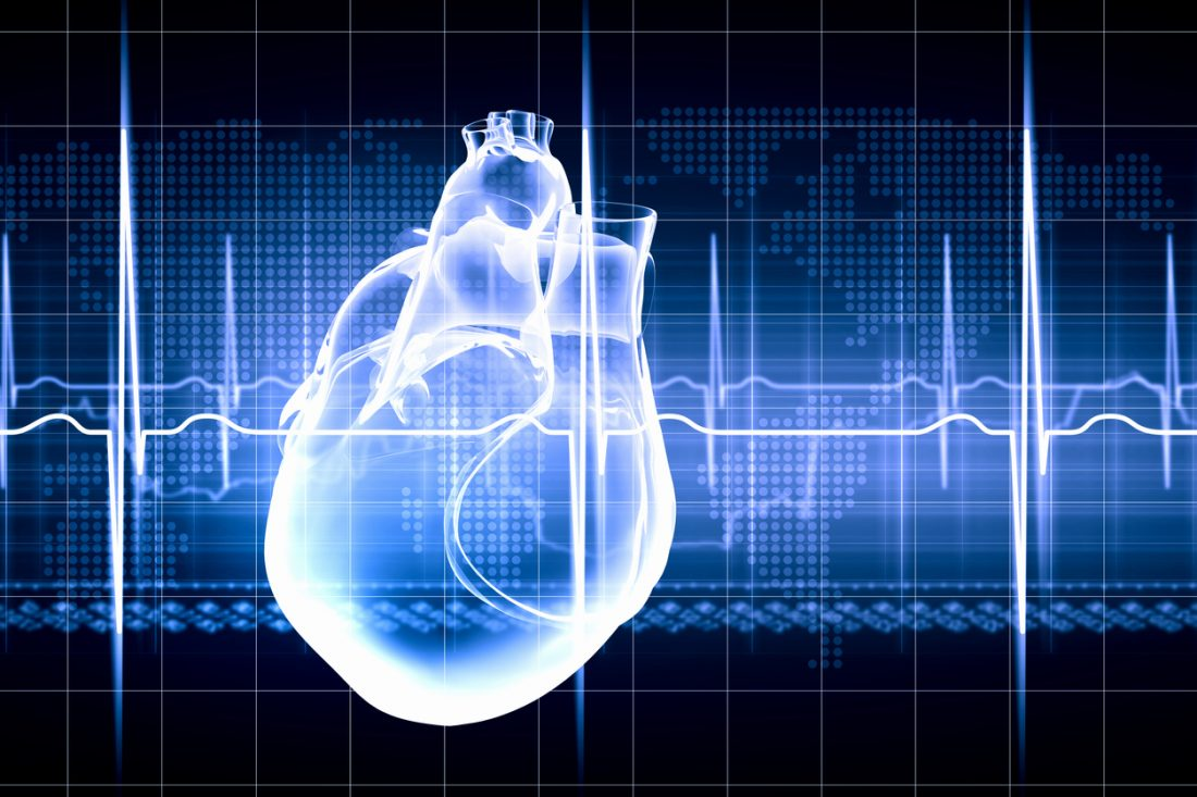 Verve Therapeutics Adds $63M to Edit Heart Attack Risk Out of Genes