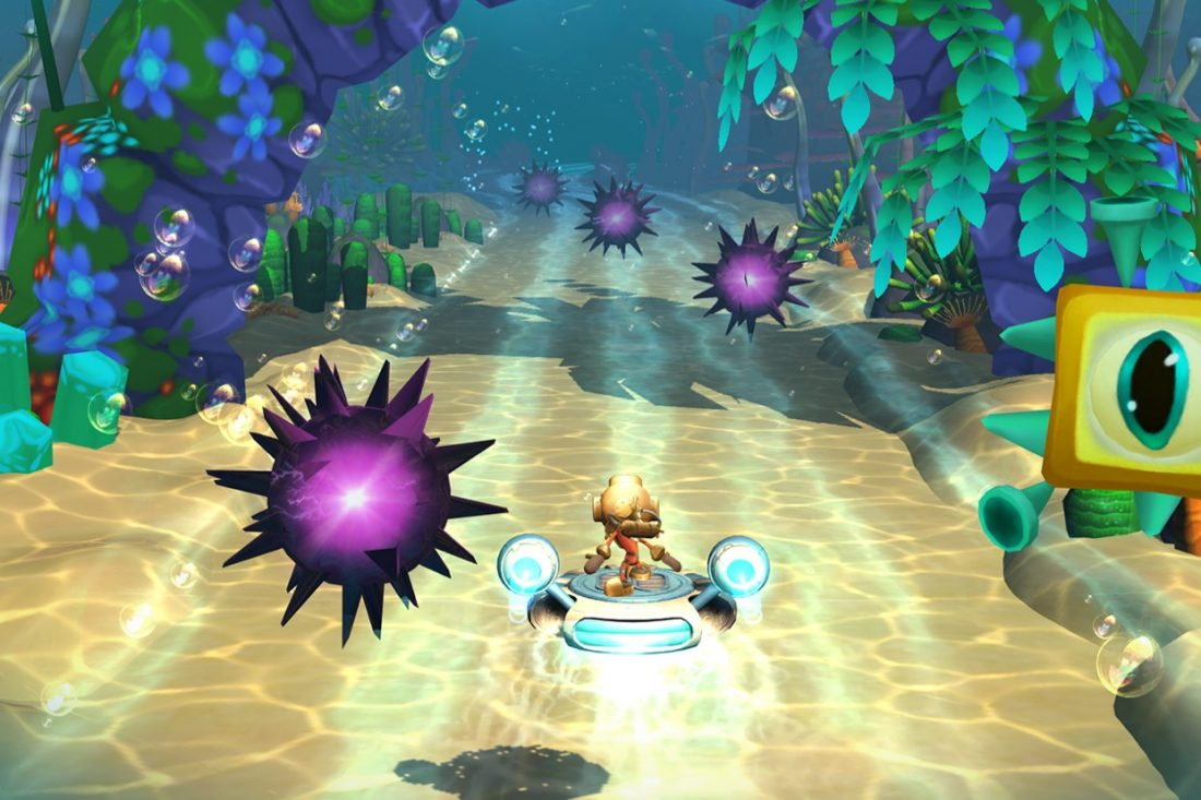 Akili Interactive's Video Game for ADHD Gets the FDA All Clear