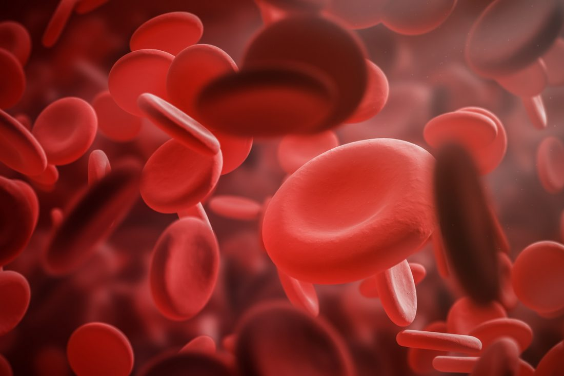 CSL Behring Bolsters Hemophilia Lineup With Deal for uniQure's Gene Therapy