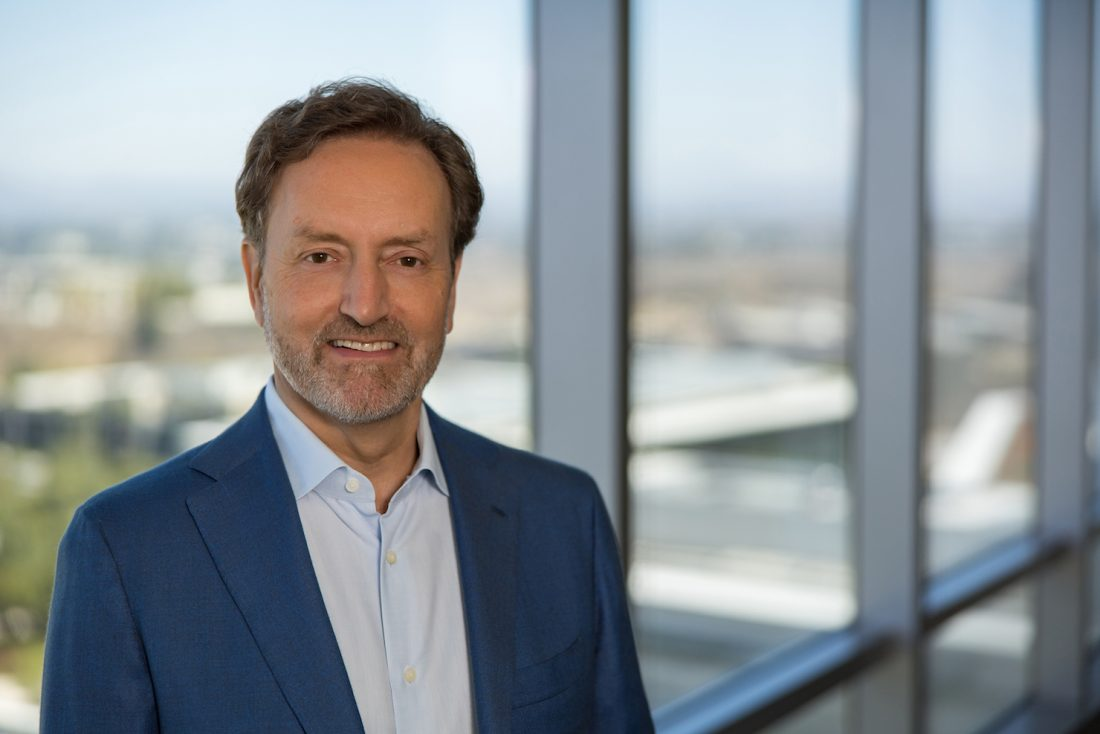408524Artiva Bio Raises $78M to Broaden Access to Cancer Cell Therapies