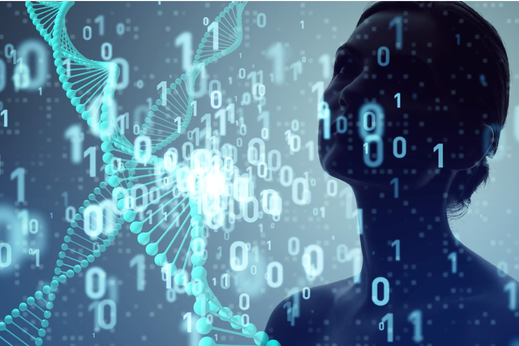 408693Data Quantity, Complexity Drives Use of AI in Drug Discovery and Testing