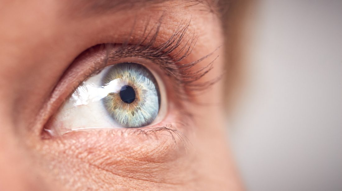 MeiraGTx, J&J See Phase 3 Test Ahead for Vision Loss Gene Therapy