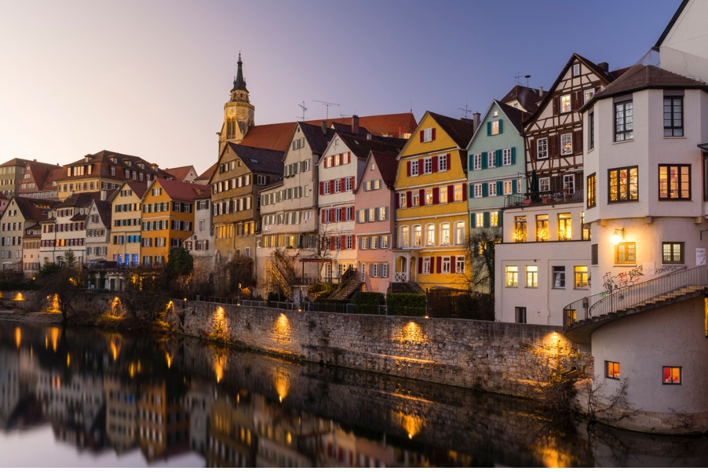 old-university-town-tuebingen-germany-picture-id870412300