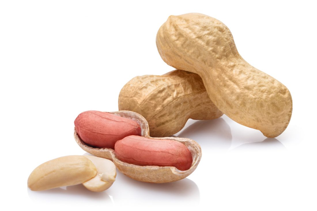Nestlé to Swallow Up Peanut Allergy Drug Maker Aimmune in $2.6B Deal