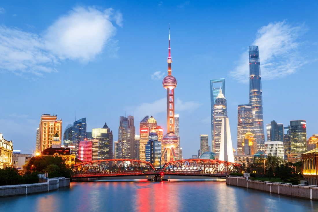 Pfizer Pumps $200M Into CStone for Rights to PD-L1 Cancer Drug in China